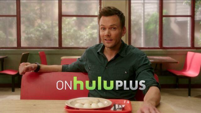 File:On Hulu plus.jpg