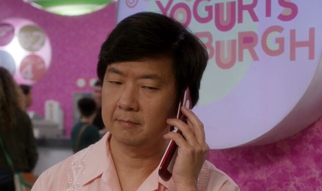 File:S04E12-Chang is out.jpg