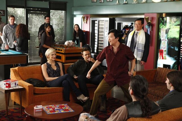 File:1x18 Promotional photo 18.jpg