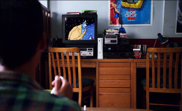 File:Abeds dorm room Abed watching TV.png