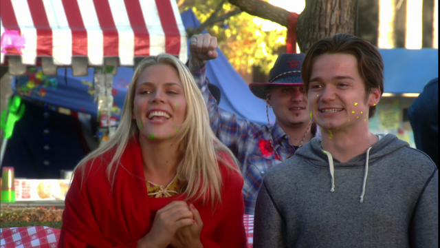 File:FAFPBM-Cougar Town cameos.png