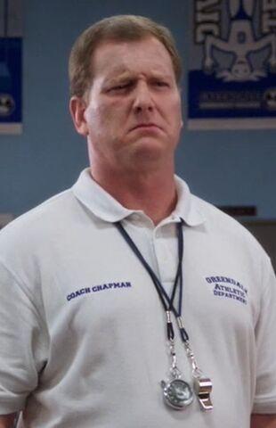 File:S04E07-Coach Chapman puzzled.jpg