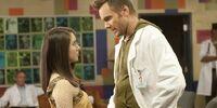 Jeff and Annie Season Three/Gallery