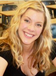 Sara Flack