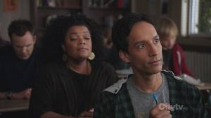 File:AA Abed and Britta.jpeg