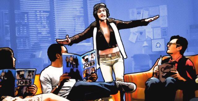 File:S04E12-Dean-Aviator.jpg
