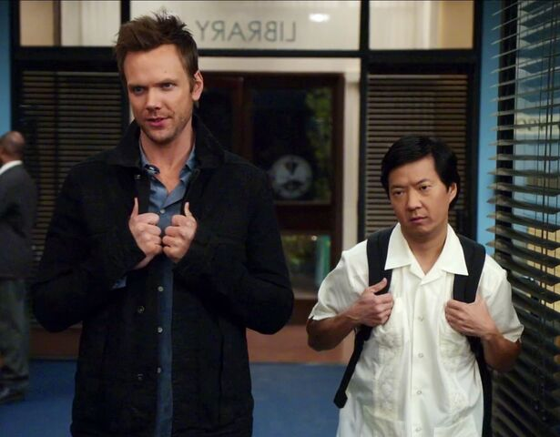 File:2X12 Jeff has a Chang of heart about Chang.jpg