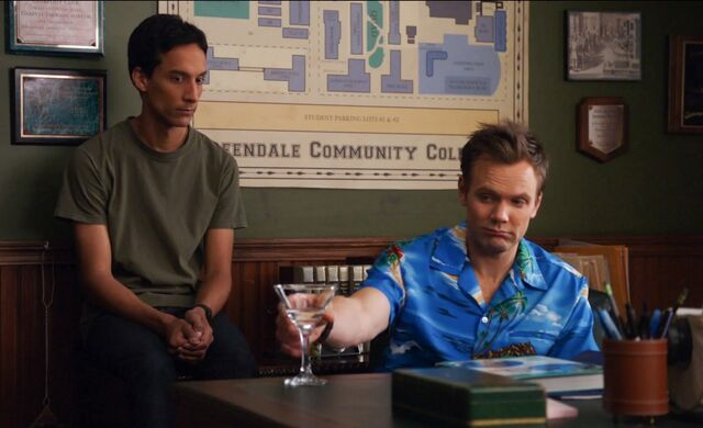 File:Jeff and Abed in his office.jpg