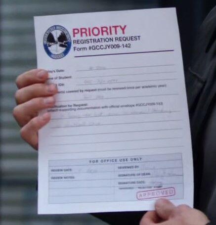 File:Priority registration.jpg