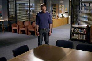 6x13 Jeff returns to the study room.jpg