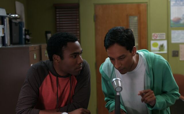 File:S01E06-Troy and Abed announcing.jpg