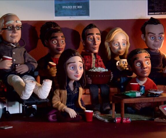 File:Claymation study group.jpg