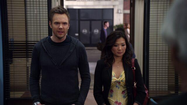 File:S02E20-Jeff and Wu Mei Borchert Hall.jpg