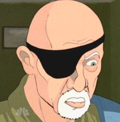 S05E11-Major Dick
