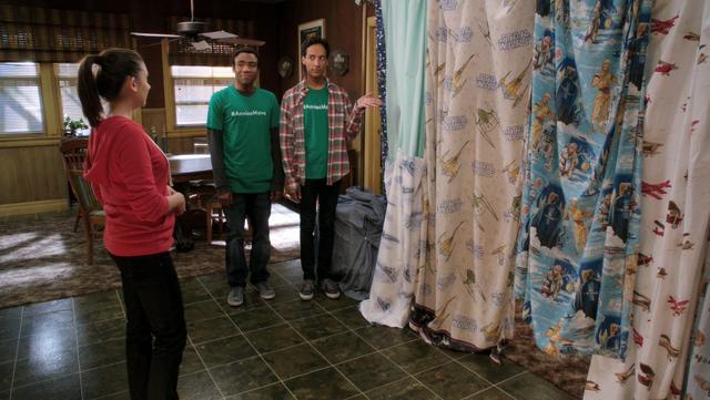 File:Annie's room at Casa de Trobed.png
