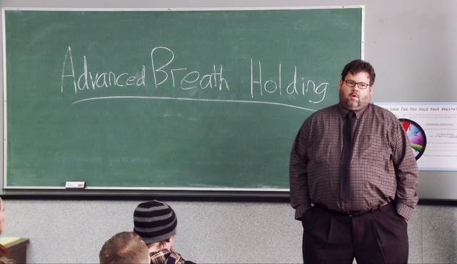 File:CA Advanced Breathe Holding class.png