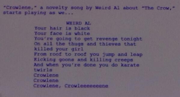 File:Crowlene lyrics.jpg