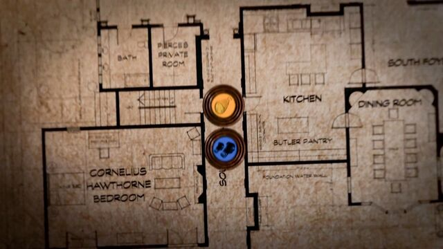 File:Hawthorne Manor map Cornelius bedroom.jpg