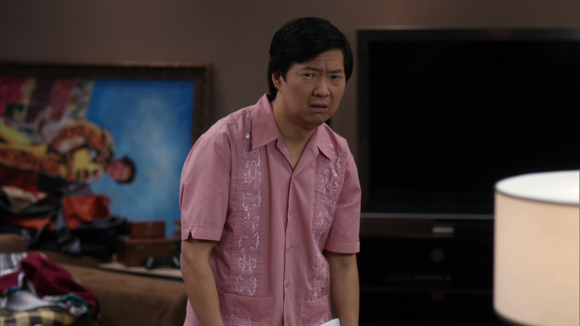 File:2x18-Chang cries.jpg