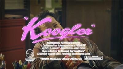File:KooglerTag408.jpg