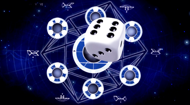 File:The roll of the die.png