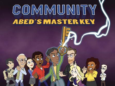 File:Abed's master key.jpg