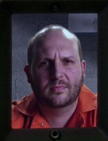 File:S06E05-Convict Geller.jpg