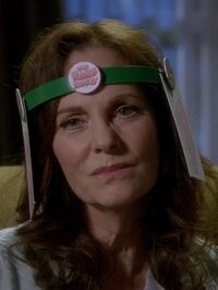 S06E07-Deb Perry Ears Have It
