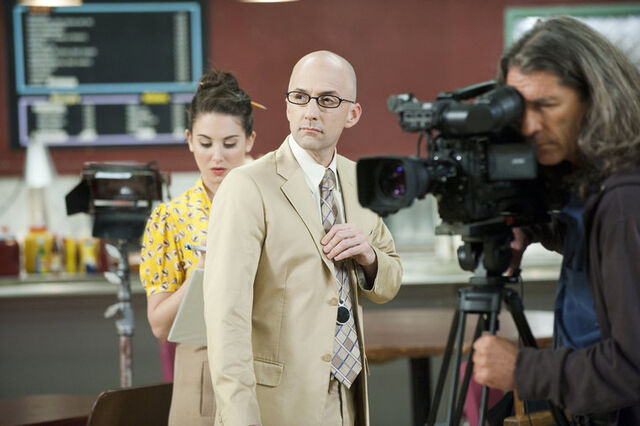 File:3x8 Promotional photo 17.jpg