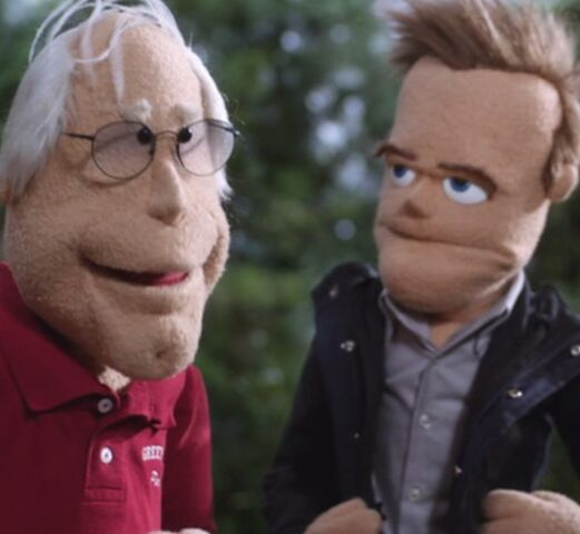 File:S04E09-Pierce and Jeff puppets1.jpg