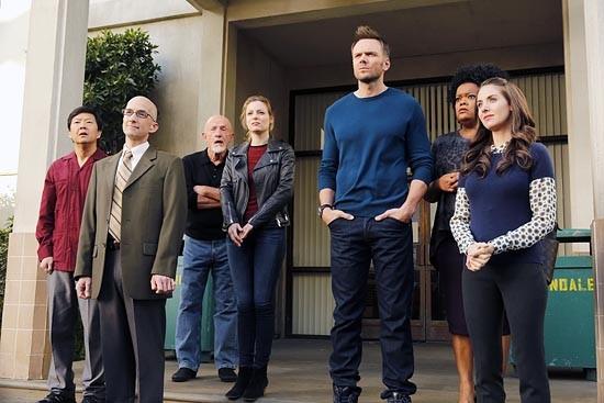File:Season Five finale promo pic.jpg