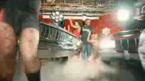 Thumbnail for version as of 17:32, September 27, 2012