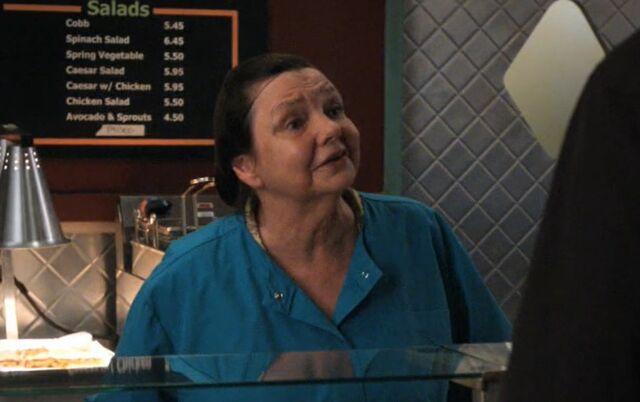 File:S02E01-Lunch Lady.jpg