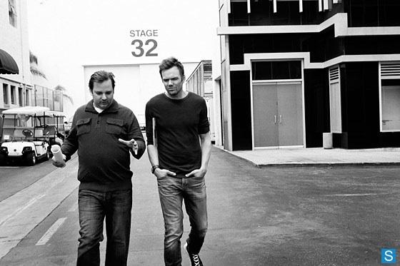 File:Dan and Joel.jpg