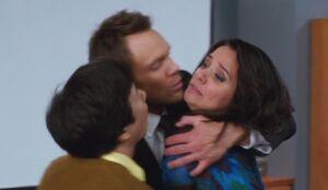 S04E06-Jeff beats Chang to the kiss