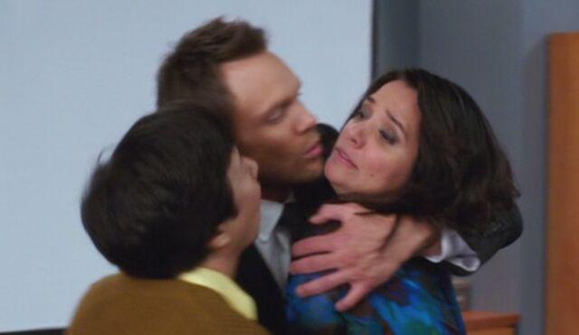 File:S04E06-Jeff beats Chang to the kiss.jpg
