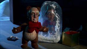 S02E11-Teddy Pierce rebuking Duncan