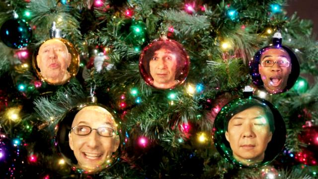 File:RHM-ornaments edited-1.png