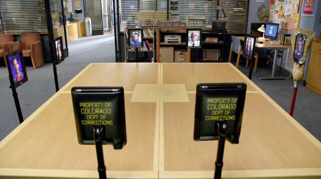 File:Telepresence robot.jpg