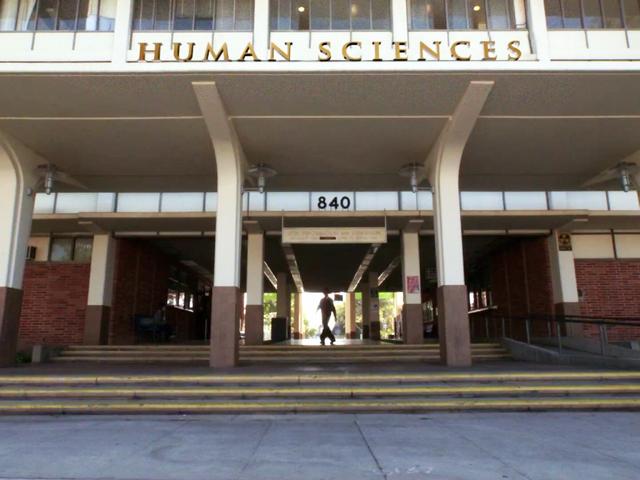 File:GCC Human Sciences building.png