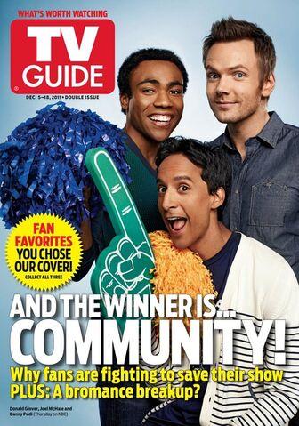 File:TV Guide cover 3.jpg