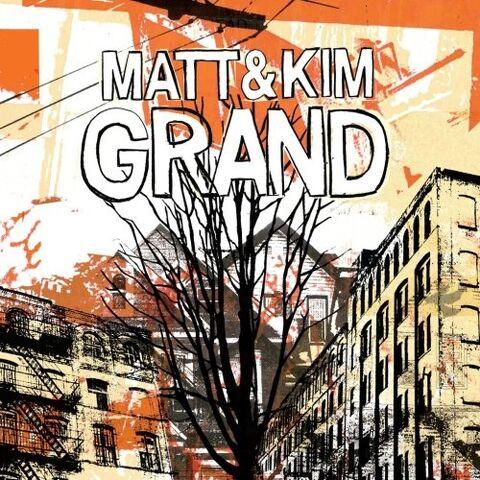 File:Grand Matt&Kim.jpg