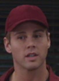 File:S01E20-Pizza guy.jpg
