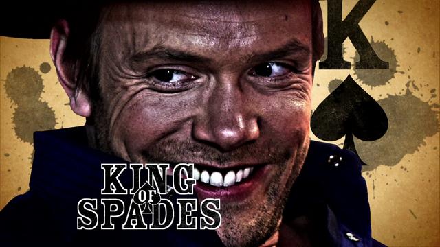 File:AFFOPJeff King of Spades.png