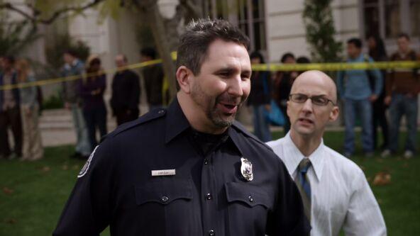 File:S01E20-Cackowski and Dean.jpg