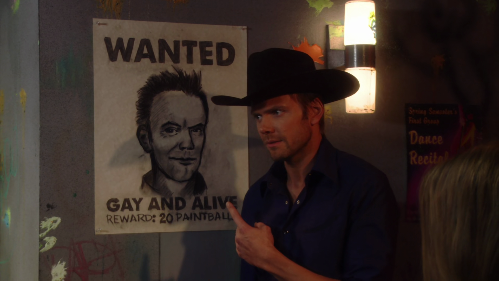 File:Jeff's wanted poster.png