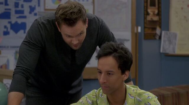 File:S06E03-Jeff and Abed over laptop.jpg