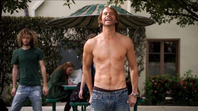 File:1x25 Vaughn laughs.jpg