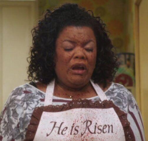 File:S03E03-Shirley bloody.jpg
