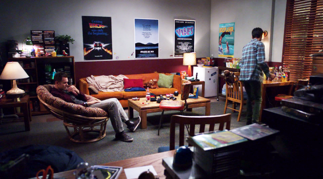 File:Abed's dorm room side view.png
